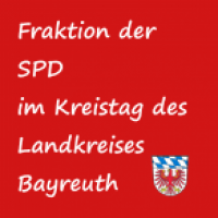 Logo der SPD Kreistagsfraktion